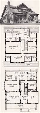 spanish mission style house plans new house house plans for craftsman style homes of 15 best