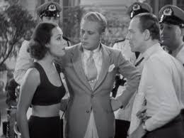"Image result for ""Flying down to Rio"" 1933 Dolores del Rio"