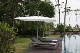 commercial patio umbrella metal wind resistant