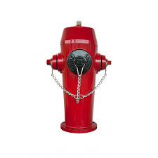 Fire Hydrant Coefficient Chart Canada Valve Century Fire Hydrant Mueller Co Water