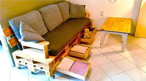 idea 4 multipurpose furniture small spaces. Small Space Sofa Ideas Multipurpose Furniture For Spaces With Wooden Shipping Couch . Idea 4 M