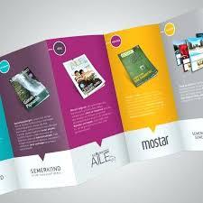 Magazines Layouts Ideas Design Layout Ideas Bihafon Com