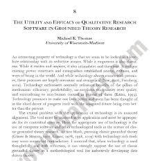 Cornelia rauh dissertation   Forever Living Aloe Vera Albucerque January          cornelia rauh dissertation jpg