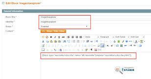 Newsletter Templates Magento Confirmation Email Template – Gocollab