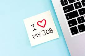 choose staffing as a career love what you do fastweb