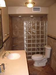 Bathroom Partition Walls Remodelling Interesting Inspiration Ideas
