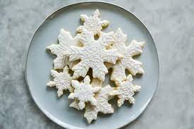 Our comprehensive how to make christmas cookies article breaks down all the steps to help you make perfect christmas cookies. 32 Make Ahead Christmas Cookies That Freeze Well Southern Living