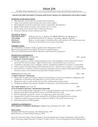 Call Center Services Customer Service Proposal Template Training ...