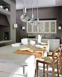 kitchen islands pendants over kitchen island single pendant with regard to immaculate pendant lights kitchen