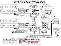 clic epiphone wiring diagram clic diy wiring diagrams les paul 100 wiring diagram 57 clic les home wiring diagrams
