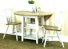 drop leaf dining table set round drop leaf dining tables drop leaf white kitchen table white