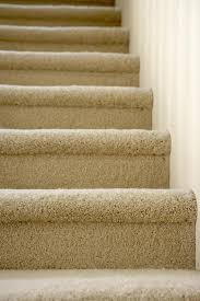 best carpet for stairs. Waterfall Carpet Stairs Design Ideas Best For