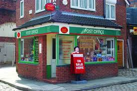 post business office. The UK Post Office Is To Axe 500 Jobs In Its Cash Handling Business, Communications Workers Union (CWU) Said. Business