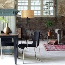 best floor lamps for bedroom medium size of living floor lamp bronze arc floor lamp target best floor floor lamps for master bedroom