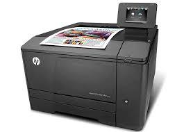 Printer Cartridge Wonderful Best Color Laser Printer Brother Hl