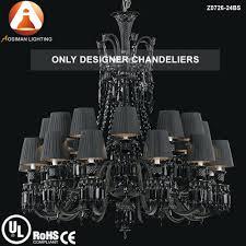 vintage chandelier crystal vintage italian brass and glass loop chandelier cute hobby lobby