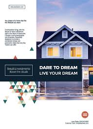Fun Brochure Templates 15 Versatile Flyer Templates For Business And Fun