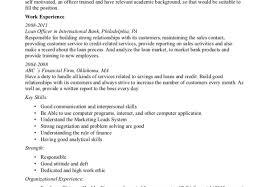 Full Size of Resume:resume Examples Wonderful Resume Edge 7 Tips On How To  Write ...