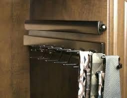 closet belt rack belt racks for closets creative plastic rotating hook tie rack hanger holds necktie closet belt rack