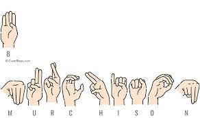 B J Murchison, (903) 278-9025, Hooks — Public Records Instantly