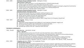 Leadership Skills Resume Phrases Leadership Skills Resume Summary Custom Resume Phrases