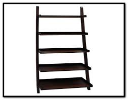 shelves allen and roth ventilated shelf kit instructions wall