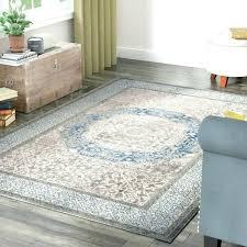 grey living room rug gray living room rugs light gray blue area rug yellow and grey