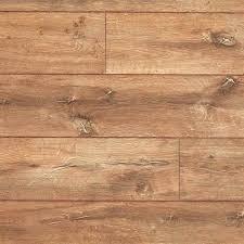 adura luxury vinyl plank flooring reviews new mannington adura unique mannington adura s natural od flooring