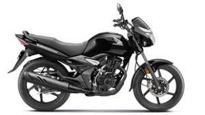 Honda <b>Unicorn</b> Price in <b>Diamond</b> Harbour, <b>Unicorn</b> On Road Price ...