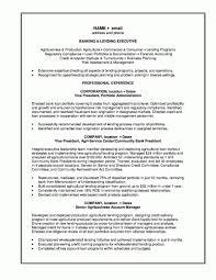 Ideas Of Cover Letter Staff Accountant Job Description Gl For