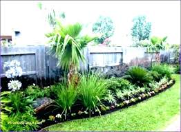 backyard design app best landscape design app free garden design app free garden plan free
