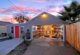 turning a garage into a bedroom garage conversion planning guide bob vila decor plans bedroom converted home