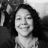 Wendy Guido - Costa Rica | Perfil profesional | LinkedIn