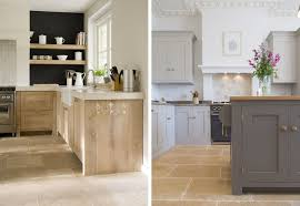 Inexpensive Kitchen Cabinets  Kitchen Cabinets Doors U2013 Affordable Kitchen And Floor Decor