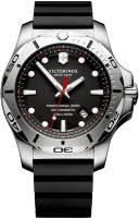 <b>Victorinox 241733</b> – купить наручные <b>часы</b>, сравнение цен ...