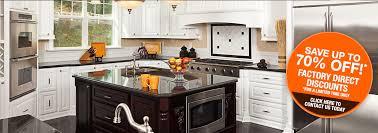 bathroom remodeling annapolis. Expert Annapolis Kitchen Design Services; Custom Bathroom Remodeling H