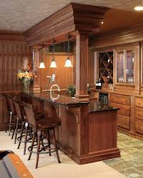 1000 Images About Basement Bar Designs On Pinterest  Its Always Cabin And Black Pipe