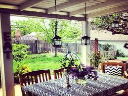 small patio furniture ideas. Cozy Small Patio Furniture Ideas
