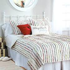 oversized king bedding oversized king quilt oversize king bedding ensemble oversized oversized king quilts design pictures