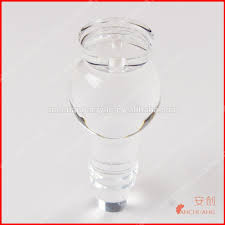 furniture legs acrylic lucite. Lucite Furniture Legs, Legs Suppliers And Manufacturers At Alibaba.com Acrylic