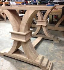 woodworking furniture wooden dining tables