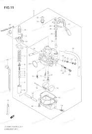 Yamaha enticer wiring diagram together with firing order chevy hei distributor wiring diagram further wiring diagram