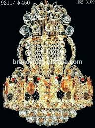 crystal chandelier clearance home depot clearance lighting chandeliers on clearance acrylic crystal chandelier drops acrylic crystal