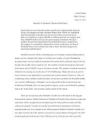 welfare reform essay ideas in human statistics project custom  custom essay