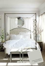 Master Bedroom Paint Colors Benjamin Moore 17 Best Images About Paint Colors On Pinterest Sands Benjamin