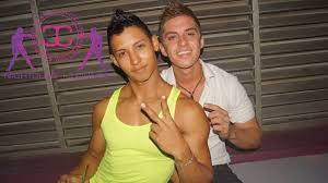 Gay man mexico new