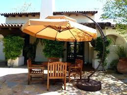 cantilever patio umbrella reviews this picture here solar