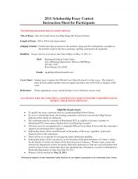 cover letter good scholarship essay examples examples of good  cover letter best scholarship essays examples essay financial need aid sample essaygood scholarship essay examples large