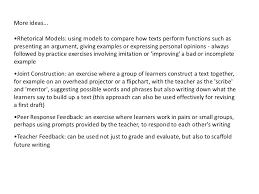 types me an essay writing pdf
