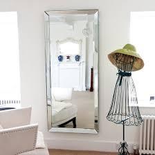 mirror wall mirror design full length wall mirror tall standing full length wall care instructions full